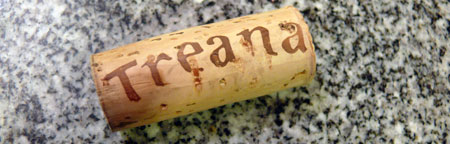 Treana: The Essence of Wine