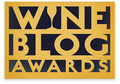 Maker's Table Nominated for Best Writing, Best Post in 2015 Wine Blog Awards