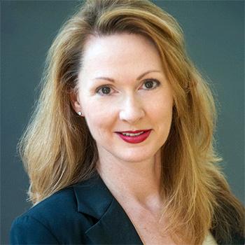 Meg Houston Maker - Maker's Table