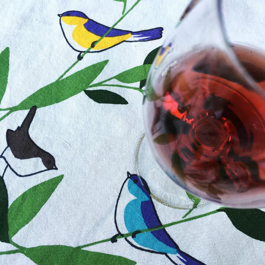 Merlot, Ch. Brethous, Cadillac Côtes de Bordeaux