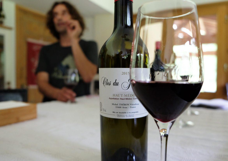 "Biodynamic in Bordeaux: ""The Secret is to Work"" – Terroir Review"