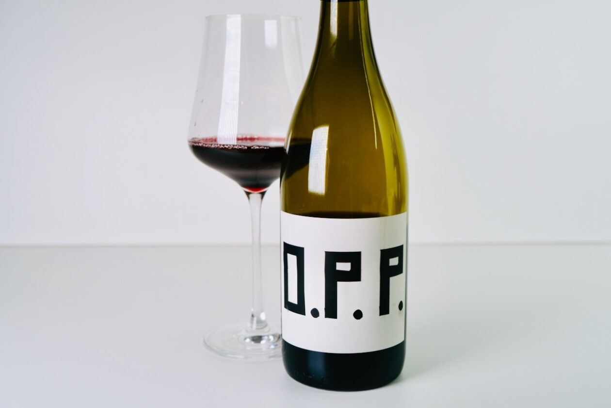 2019 Maison Noir Pinot Noir Other People's Pinot Willamette Valley